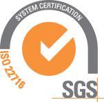 GMP-certificaat2