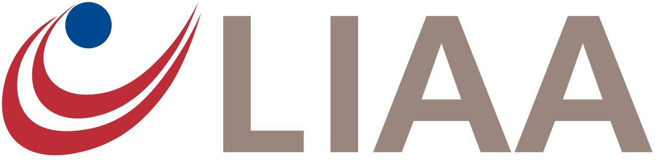 liaa-logo